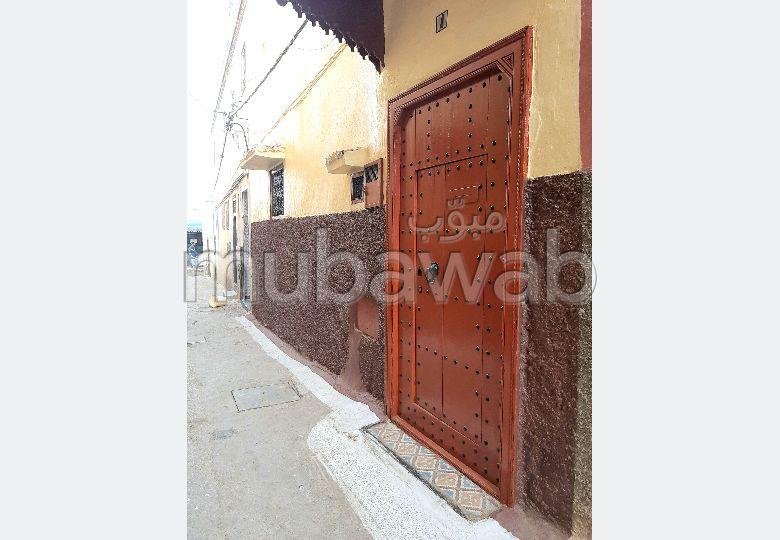 Maison à vendre - Mubawab