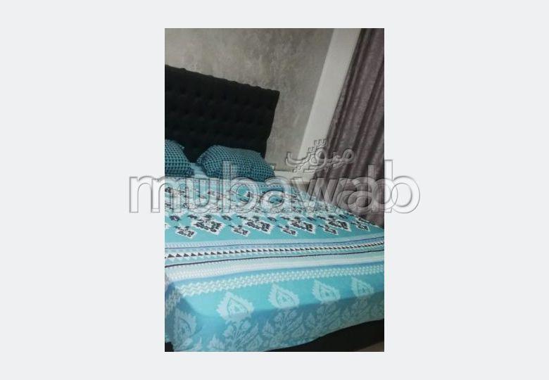 S1 meuble a Ennaser 950 dt par mois