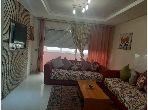 Alquila este piso en Hay Mohammadi. 2 Bonitas habitaciones.