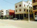 Maison en vente Arbaoua