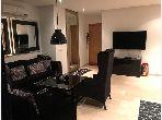 Busca pisos en venta en Guéliz. 2 Dormitorios. Conserje disponible, aire condicionado general.