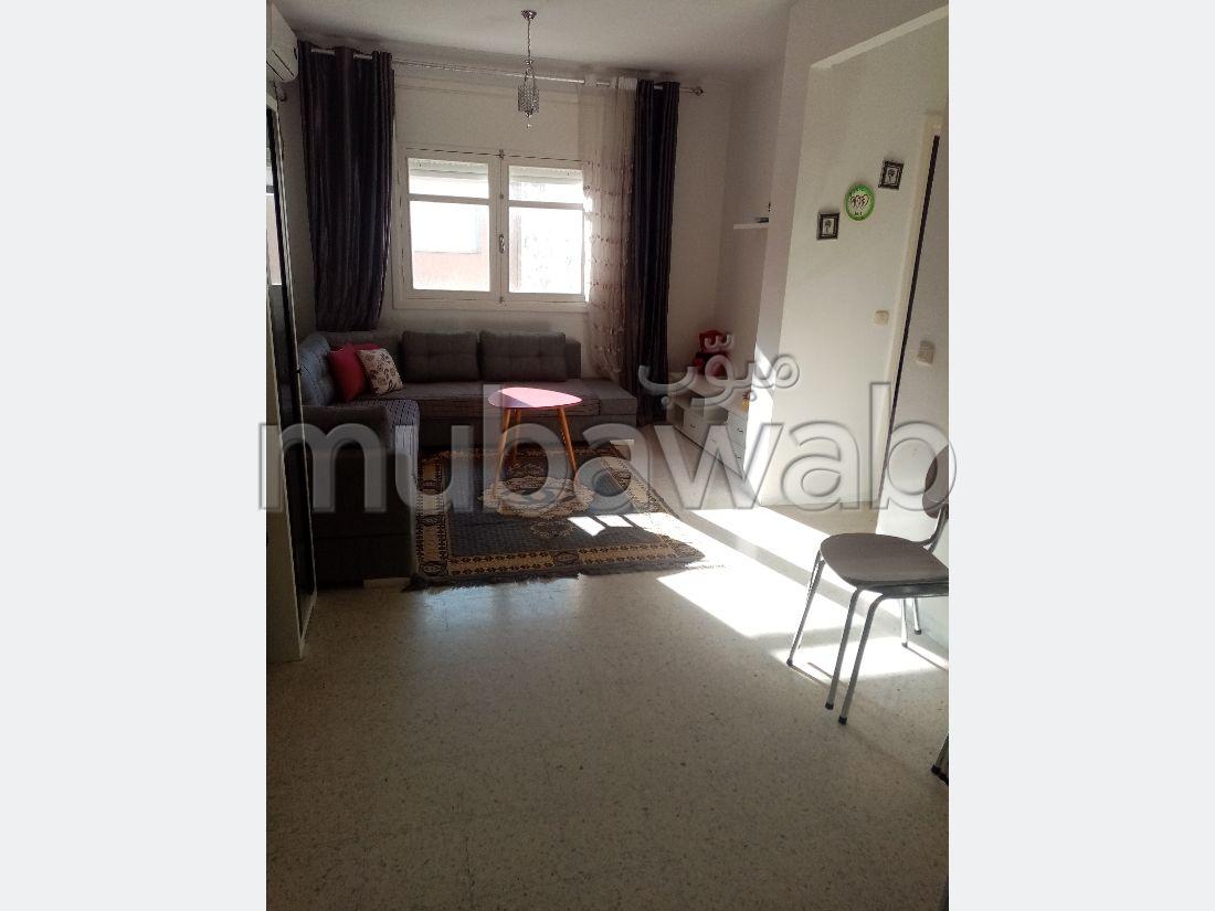 Appartement à l'achat. Superficie 80 m²