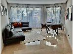 Studio premium meublé