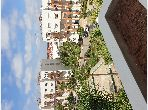 Sell apartment in Hay Nahda. 2 Hall. Moroccan living room, security.