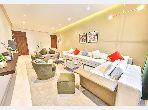 Appartement de 151m² en vente, Résidence les Jardins de l'Oasis