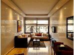 Tres beau studio meublé gauthier