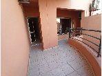 Vente Appartement 71 m2 terrasse Victor Hugo