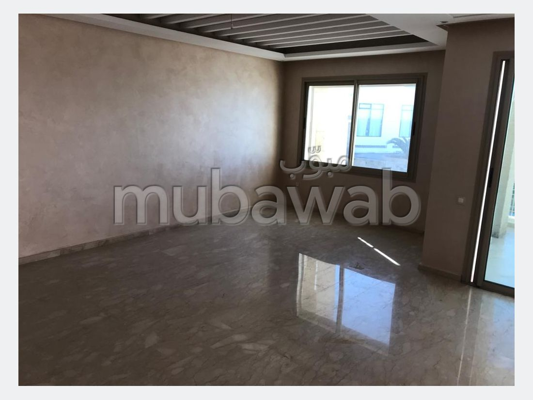 Find an apartment to buy in manar. 3 Studio. Parking spaces and terrace.
