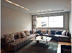Appartement 122 m² à vendre, Casa Anfa City, Casa