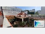 High quality villa rental in Marchan. 4 Large room. Furnished.