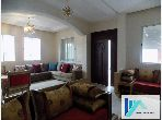 Alquiler villa de lujo en Achakar. Superficie 370.0 m². Amueblada.