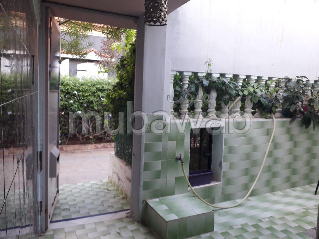 Petit villa à vendre Surface de 136 m² hay qods