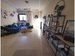 Encuentra un piso en alquiler en Guéliz. Pequeña superficie 80.0 m². Bien decorado.