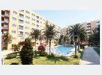 Appartements de standing avec piscine