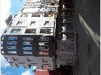 Casa en venta en Mozart. 1 Habitación. Plazas de parking y terraza.