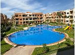 Find an apartment to buy in Hay Targa. Area of 95.0 m². Terrace and lift.