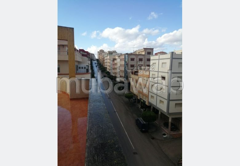 Apartment for sale in Branes 1. 1 Living area.