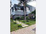 Villa haut standing à vendre à Prestigia