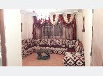 Sell apartment in Marjane. Surface area 48.0 m². Tumble dryer.