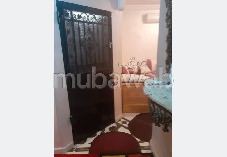 Appartement a vendre a les portes de marrakech