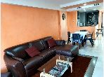 Precioso piso en alquiler en De La Plage. 2 Sala. Armarios.