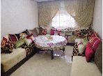 Superbe appartement à vendre à Agadir. Surface totale 52.0 m². Espaces verts et ascenseur