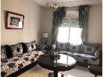Busca pisos en venta en Mimosas. 4 Dormitorios. Con ascensor.