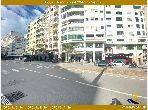 Offices & shops to rent in Nejma. Small area 234 m².