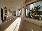 L'oasis vente bureaux professionnels
