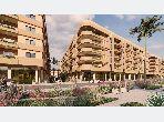 Fabulous apartment for sale in Ain Mezouar. 4 Rooms.