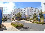 Appartement 56 m², Résidence Tamanart, Agadir