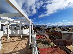 Home to buy in Iberie. 3 Small bedroom. Large terrace.