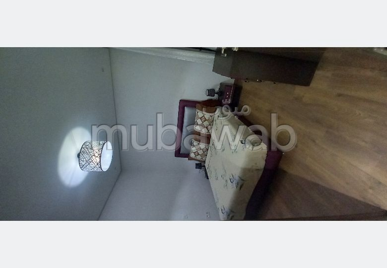 Apartment to purchase in Founti. Surface area 86 m².