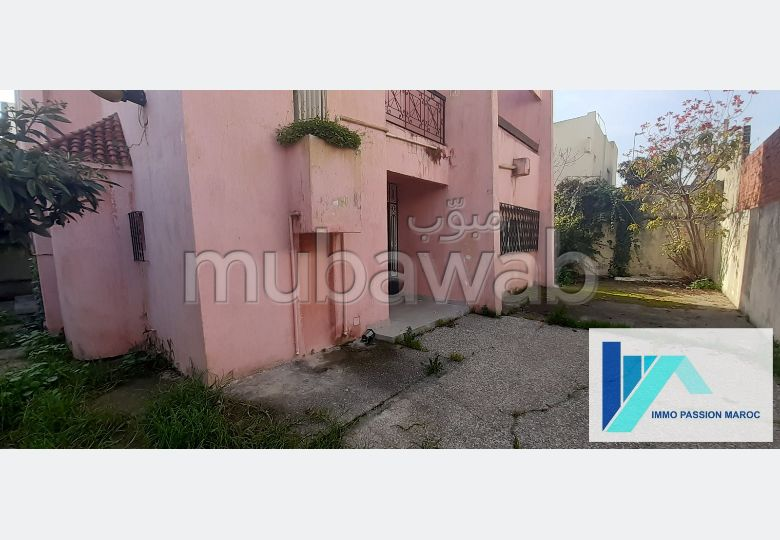 House to buy in Centre. Total area 350 m². Green area, Balcony.