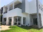 Superbe Villa à vendre à Bouskoura