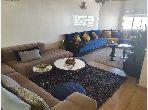 Appartement à l'achat à Rabat. Superficie 120.0 m². Ascenseur et garage