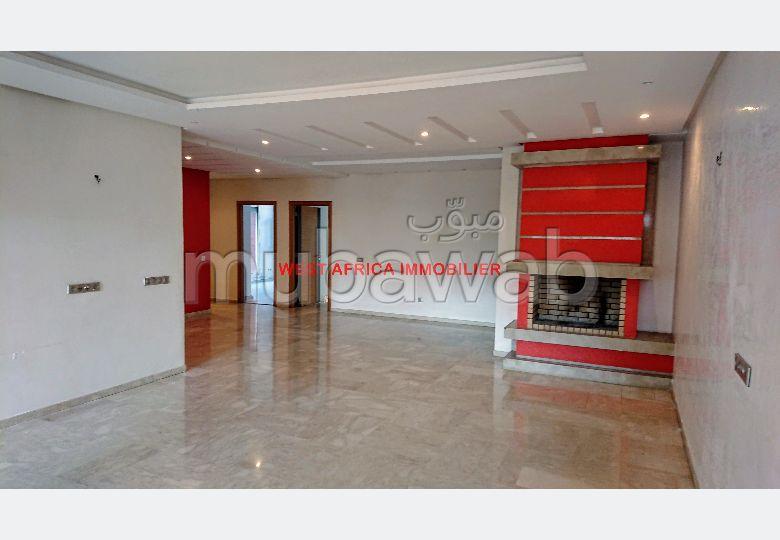 شقة للشراء بالرياض. المساحة الكلية 170 م². مصعد وأماكن وقوف السيارات.
