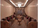 Spacieux Appartement En Plein Centre Sur Avenue Hassane 2
