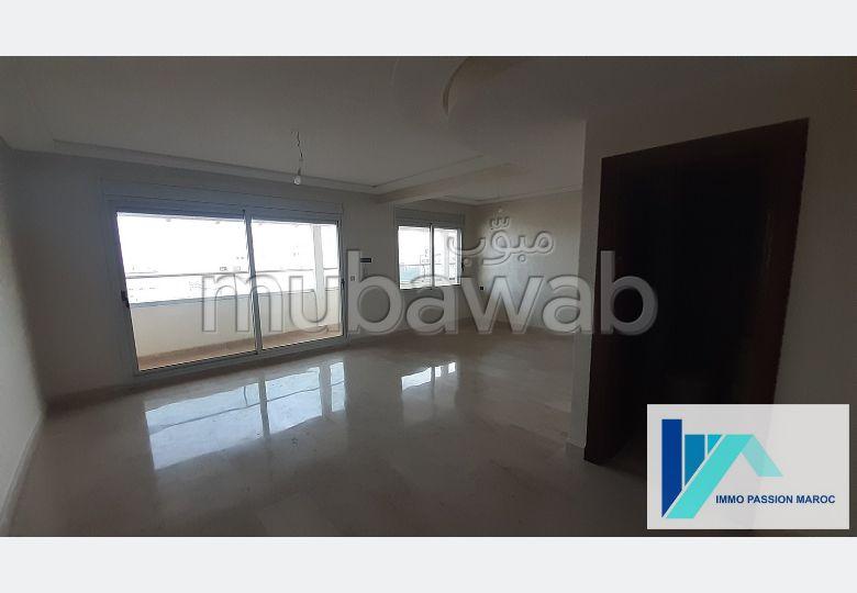 Appartement avec terrasse à louer à iberia