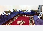 Maravillosa casa en venta en Al Qods. 5 Estudio. Estacionamiento.