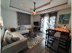 Vente d'un bel appartement. Surface totale 97.0 m². Climatisation