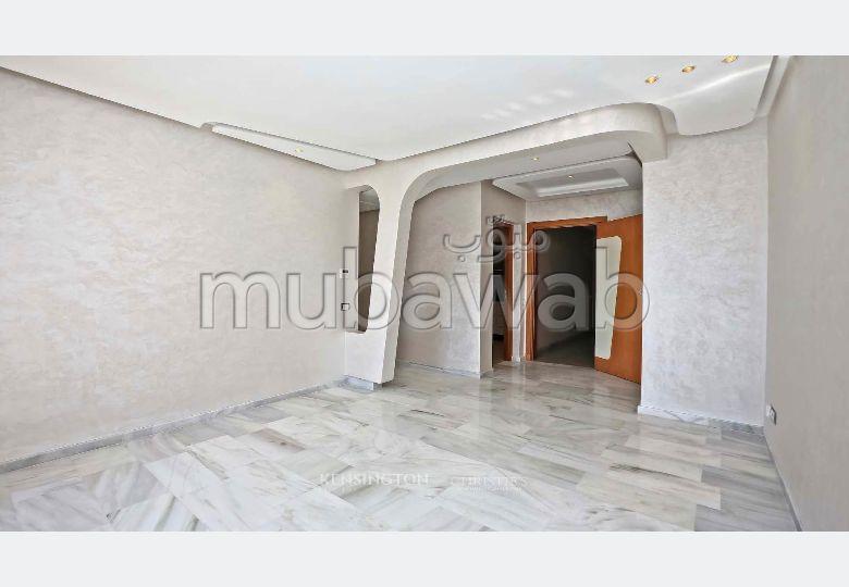 Appartement Abbeline