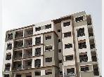 شقة رائعة للبيع ب فونتي العليا. المساحة الكلية 68.0 م². شرفة وحديقة.