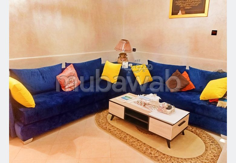Casa en venta en Hay Inara. Area 72 m².