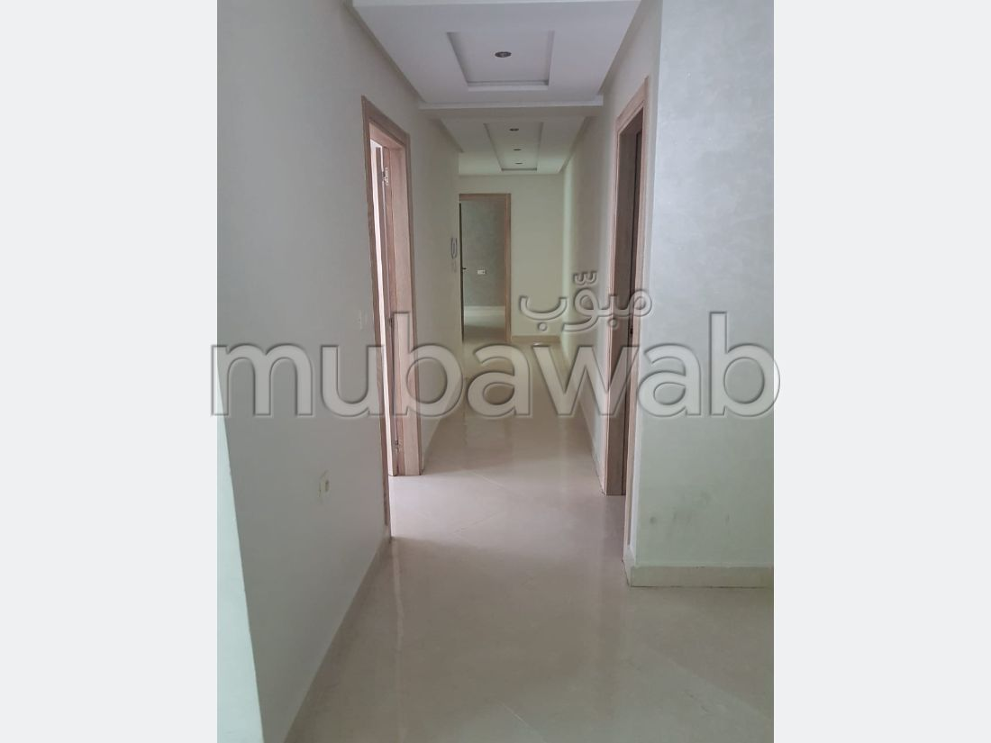 Beautiful apartment for sale in Mozart. 3 Dormitory. Lift and parking.