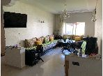 Lovely apartment for rent in La Siesta. 3 Rooms. caretaker service available, Property with swimming pool.