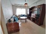 Apartment for rent in Moujahidine. Surface area 80.0 m². Furnishings.