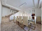 A Vendre Villa Jumelée À Dar Fadhal La Soukra