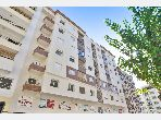 Fabulous apartment for sale in Castilla. Dimension 67 m².