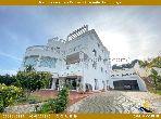 Magnifique villa à Tanger Proximité du golf royal